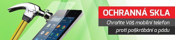 PT-MOBIL s.r.o. - mobilní telefony c214de8531f