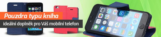 PT-MOBIL s.r.o. - mobilní telefony ea992234be1